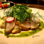 【中区/新栄】本当に美味しい料理を食べたいなら!ワインとワンランク上の料理を楽しめるレストラン