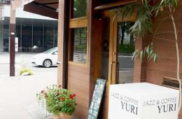 YURI002