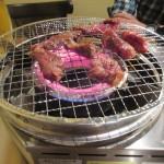 【名古屋駅近く】新鮮なお肉がお値打ちにいただける精肉店直営の焼肉屋