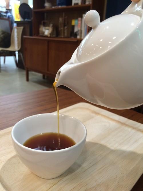 フグレンの豆 コーヒー