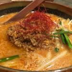 守山|3種の味噌ラーメンを食べ比べ!地域ごとに違う味噌の魅力を伝えるラーメン店