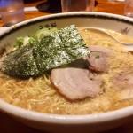 中村区|元祖名古屋飯「玉子とじラーメン」、創業昭和43年からの歴史を持つ老舗中華料理店