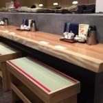 名駅|ランチでご飯・明太子・高菜を好きなだけ食べたいならココ!