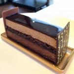 浄心|フランス菓子界の至宝と呼ばれたパティシエが手がけるパティスリーがフランス本店以外に国内では名古屋だけにあった!!