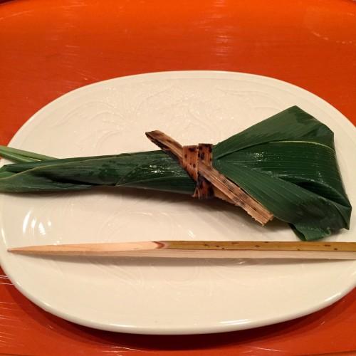 レンコンのお菓子「西湖 (せいこ)」