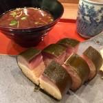 名駅|四季折々のお持たせや小腹を満たす程度の軽いお食事が気軽にいただける京都の料亭が名古屋にあった!