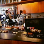 大須観音駅徒歩3分|お店、ドリンク、お菓子、窓までもが素敵すぎるおしゃcafe!