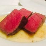久屋大通|東京発!本格的な熟成肉を炭火焼きで味わえるステーキハウス