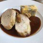 名駅|ホテル内レストランでご飯・サラダ・スープ・ドリンクのブュッフェが付いて税込900円のランチ