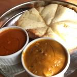 昭和区川名|コワモテお茶目なインド人オーナーがいるインド・アジア料理店!