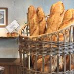 東山公園|フランスの日常を感じることができるブーランジェリー&カフェを発見!