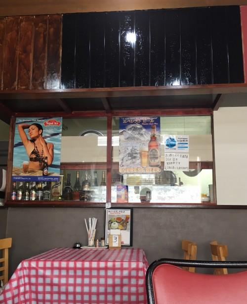 レスンガ(RESUNGA) キッチン