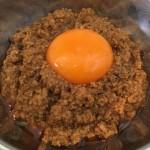 西区亀島|夫婦で創るこだわりのカレーをオシャレな空間で味わえる、大人気の名店!