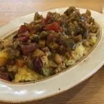 名東区猪子石原|とにかく美味しい野菜をたっぷり食べたい!ヘルシー志向のあなたにイチオシのCURRY CAFE!