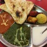 中区栄|東海地区を代表する老舗インド料理店で歴史と伝統に裏付けられたマハラジャ料理を楽しもう!