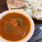 中区新栄|豪華セットメニューでインド料理が堪能出来るインド料理店!