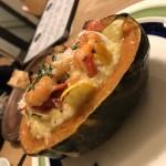 名駅/国際センター|メインは根菜!?飲み会で野菜がたくさん食べられちゃうダイニング