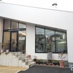 昭和区/川名|珈琲豆の焙煎技術を競う大会で日本一に輝いた味はここにある!