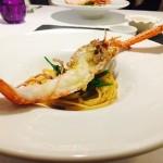 白壁|お野菜がおいしい!素材にこだわった大人気イタリアン