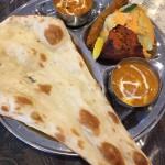 緑区中京競馬場前|ネパール人女将こだわりのインド・ネパール料理が楽しめるレストラン!