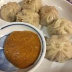 中区東別院|バリエーションに富んだカレーメニューに目移り必至!東別院交差点にある本格インド・ネパール料理店!