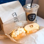 名駅|栄、伏見の人気店が名駅にも!おしゃれなコーヒータイムが過ごせるお店