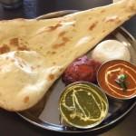 港区東海通|本格的なインドカレーやスパイス料理がお値打ちに体感出来る人気インド・ネパール料理店!