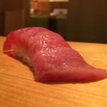 栄|日本の誇りを食す!手巻き寿司を生んだ、お値打ちハイクオリティなお寿司の名店