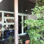 矢場町|日替りのこだわりランチ♪矢場町の隠れ家的カフェ