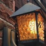 中区伏見|御園座近くにある昭和レトロな雰囲気がいい感じの喫茶店♪