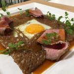 松坂屋名古屋店|フランスの食や宮廷文化に触れることができる「フランスウィークス」