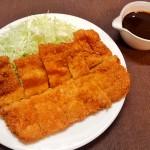レシピ|名古屋めしの王道・第1弾「ホンキのわらじ味噌カツ」