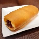 レシピ 名古屋人が大好きなあんこスイーツ!「大あんまき」