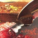 中区鶴舞|マイナス196度の液体窒素を駆使するイタリア料理店の秘技