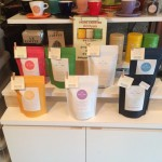 【東区・高岳】名古屋で北欧スタイルのコーヒーを味わうならここ!なカフェ