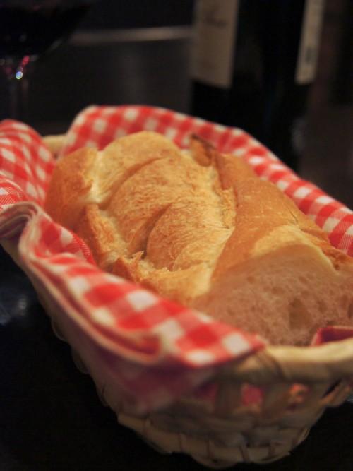 Le Bol (ル ボル)パン