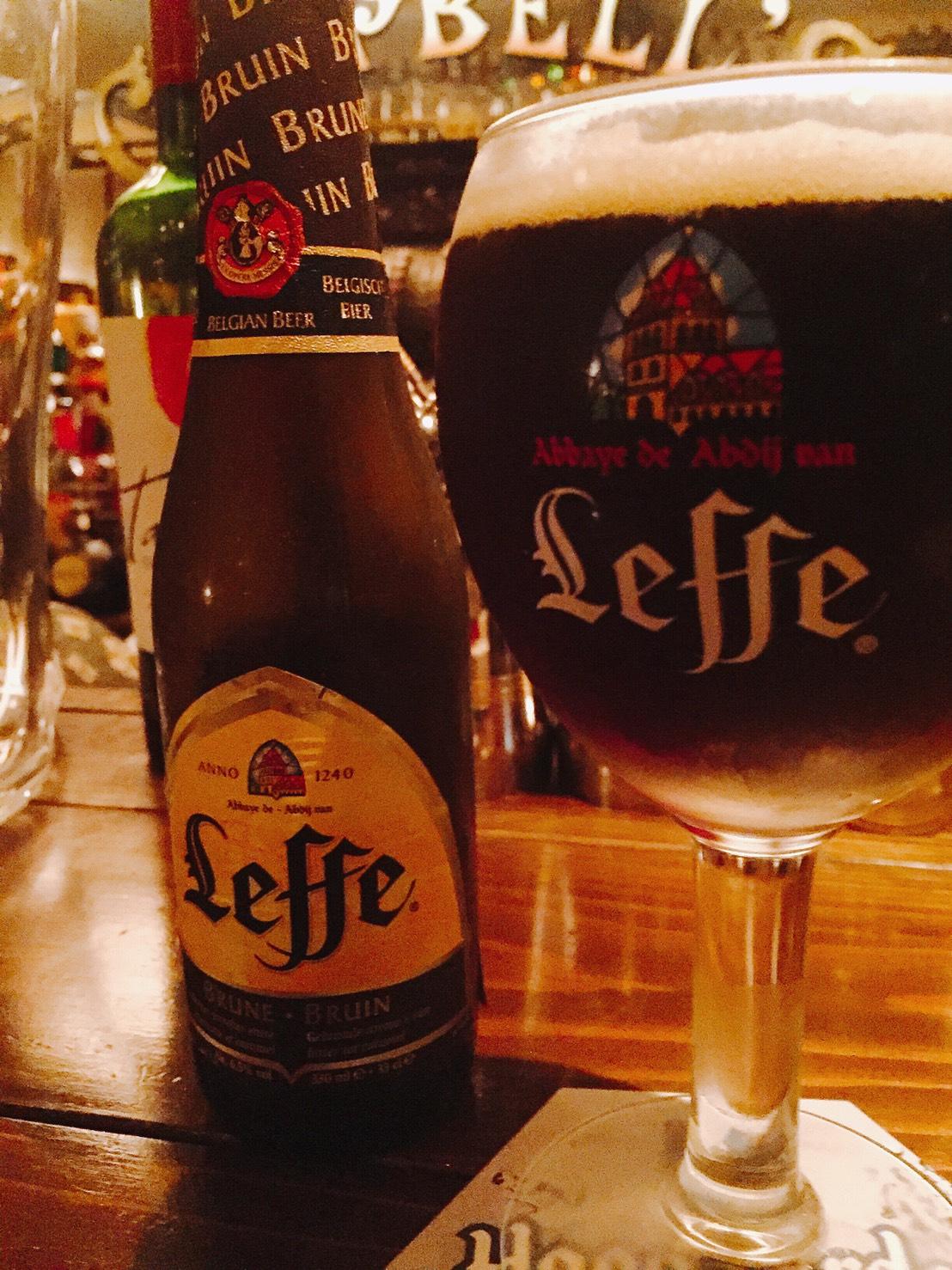 【栄/住吉のド真ん中にある隠れ家】世界中のビールを飲むならココ