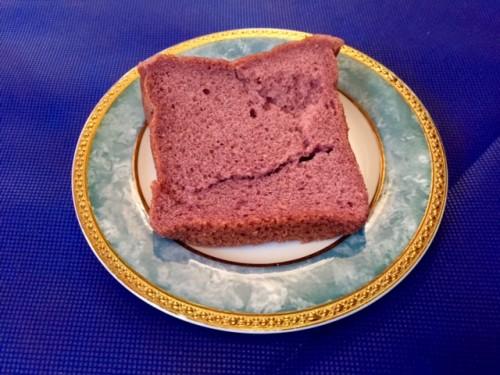 古代米パン