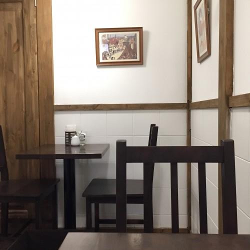 コルネ専門店 コルネルコ