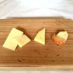 天白原|フランスのホテルレストランで5年間修業したシェフが作る素材や手法にこだわったフランス料理を気軽に楽しくいただけるビストロ!