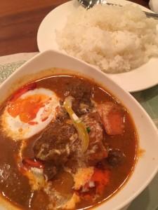 昭和区川名|名古屋で希少なミャンマー料理が楽しめるレストラン