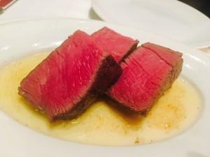 久屋大通 東京発!本格的な熟成肉を炭火焼きで味わえるステーキハウス