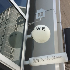 中区/栄|矢場町のお洒落カフェといえばここ!オススメカフェを聞かれたら必ず名前を挙げたくなる素敵空間
