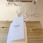 矢場町|記念日デートにぴったり!抜群においしくてゆったりできるレストラン