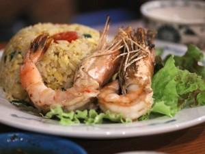岩塚|スパイスも現地から!本格タイ料理が楽しめるお店