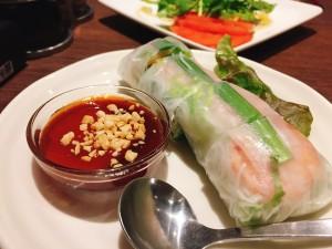 名駅|タイを駅チカで味わいたいのなら!
