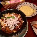 中区大須|未知なるスパイス宇宙との遭遇、スープカレー発祥の超有名人気店!
