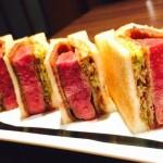 矢場町|限定10食激レアメニューが大人気!おしゃれでおいしい焼肉店