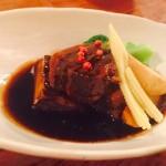 高岳|クセになるおいしさ!魅惑のアジアンフードが味わえるシンガポール料理店