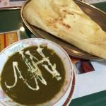 千種区本山|美食激戦区の本山で真っ向勝負する本格インド・ネパールレストラン!